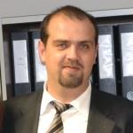 Mustafa Mustafa Ekonomist