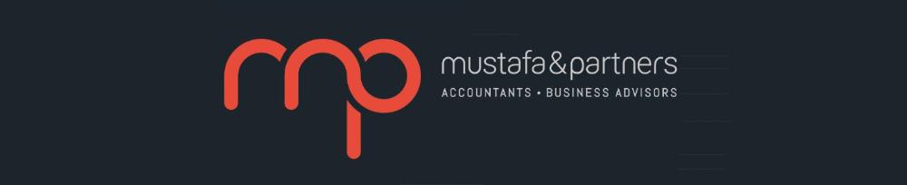 Mustafa & Partners
